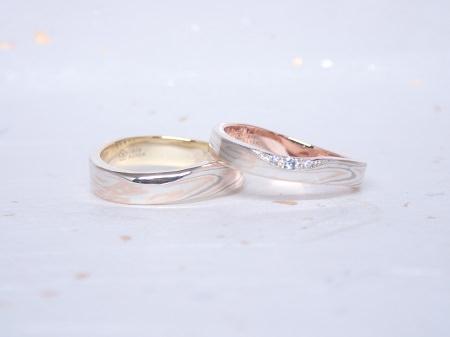 19012602木目金の結婚指輪_J003.JPG