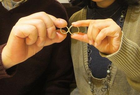 19012602木目金の結婚指輪_A001.JPG
