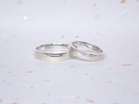 19012602木目金の結婚指輪_A003.JPG