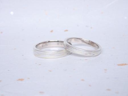 19012603木目金の結婚指輪_H003.JPG