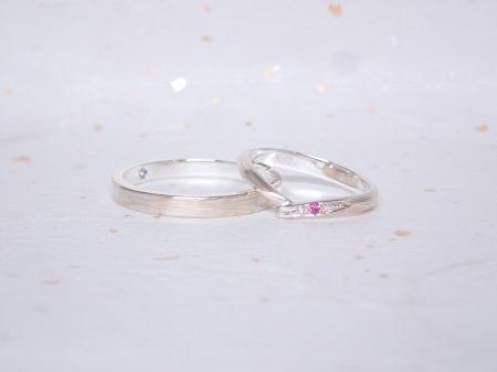 19012605木目金の結婚指輪_Y003.JPG