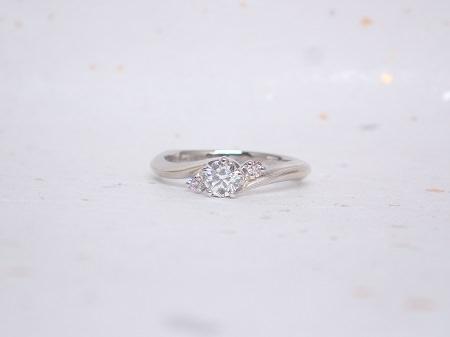 19012606木目金の結婚指輪、婚約指輪Y_004.JPG