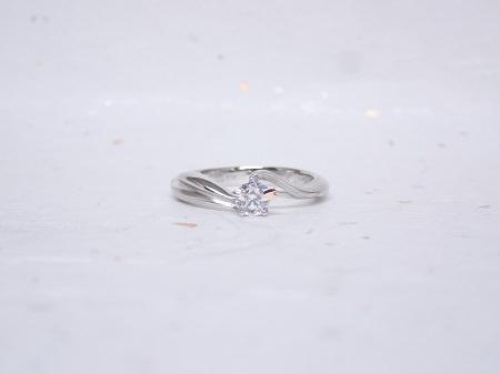 19012701木目金の婚約指輪・結婚指輪_B003.JPG
