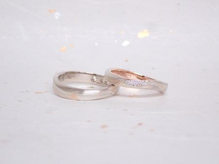 19012701木目金の結婚指輪_A004.JPG