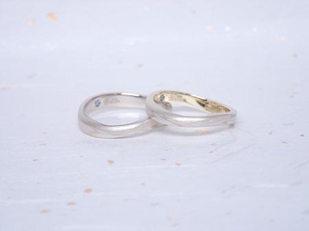 19012701木目金の結婚指輪_J003.JPG