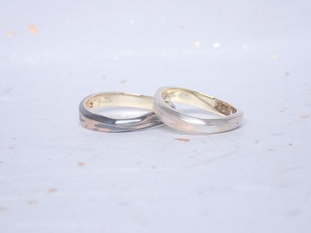 19012701木目金の結婚指輪_N04.JPG
