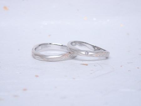 19012701木目金の結婚指輪_Q004.JPG
