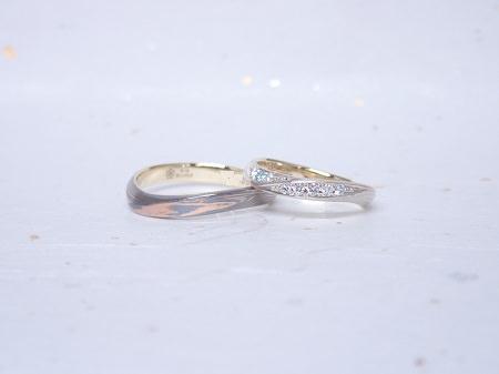 19012701木目金の結婚指輪_Z003.JPG