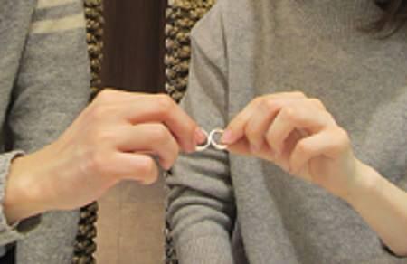19012701杢目金の結婚指輪_M002.JPG