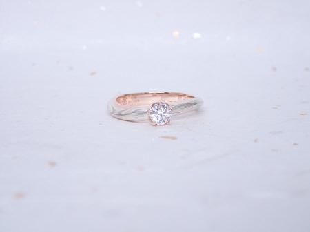19012701杢目金の結婚指輪_M003.JPG