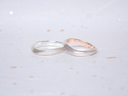 19012701杢目金の結婚指輪_M004.JPG