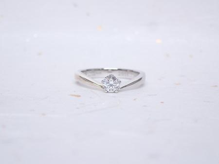19012702木目金の婚約指輪と結婚指輪_F004.JPG
