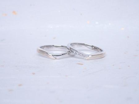19012702木目金の婚約指輪と結婚指輪_F005.JPG