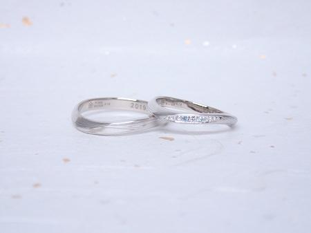 19012702木目金の結婚指輪_Z03.JPG
