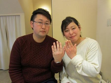 19012702木目金の結婚指輪_A003.JPG