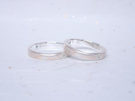 19012702木目金の結婚指輪_A004.JPG
