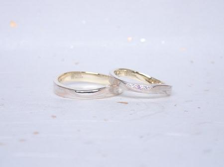 19012702木目金の結婚指輪_C004.JPG