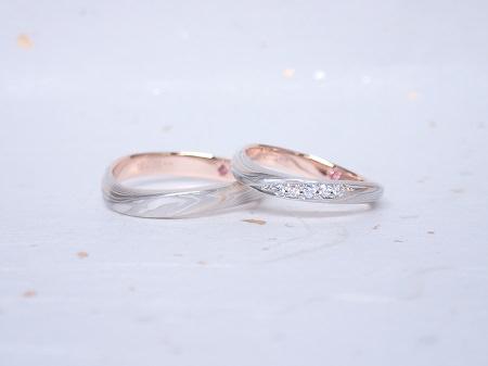 19012702木目金の結婚指輪_S004.JPG