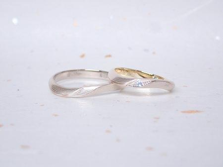 19012703木目金の結婚指輪_C004.JPG