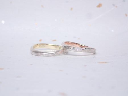 19012801木目金の結婚指輪_K003.JPG