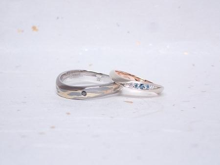 19012901木目金の結婚指輪_M0031.JPG