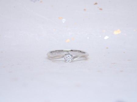 19012902木目金の婚約指輪_M004.JPG