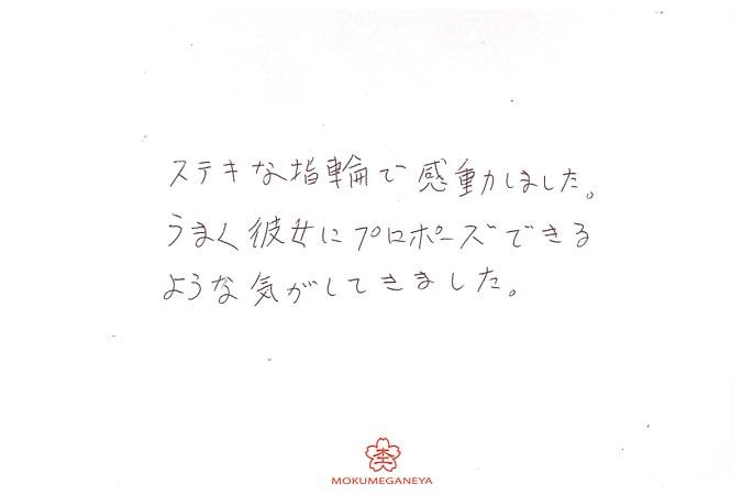 19020101木目金の婚約指輪_S005.jpg