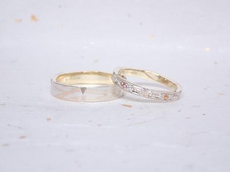 19020201木目金の結婚指輪_E003.JPG