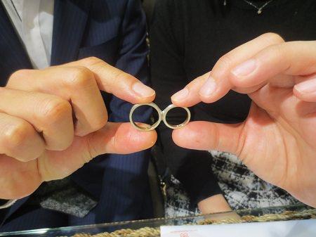 19020201杢目金の結婚指輪_OM001.JPG