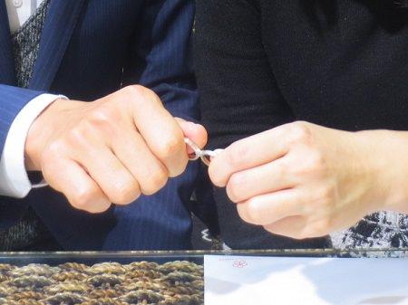 19020201杢目金の結婚指輪_OM002.JPG