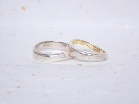 19020202木目金の結婚指輪_R004.JPG