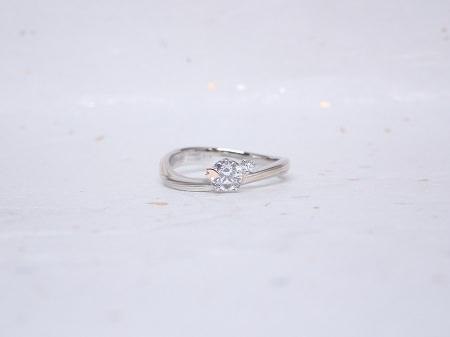 19020203木目金の婚約指輪・結婚指輪_R003.JPG