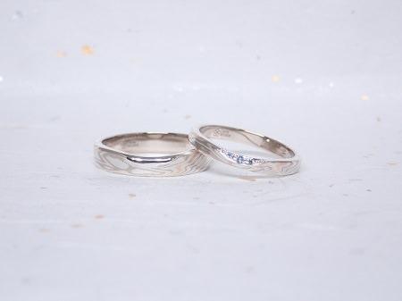 19020204木目金の結婚指輪_R004.JPG