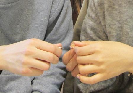 19020301木目金の結婚指輪 _M002.JPG