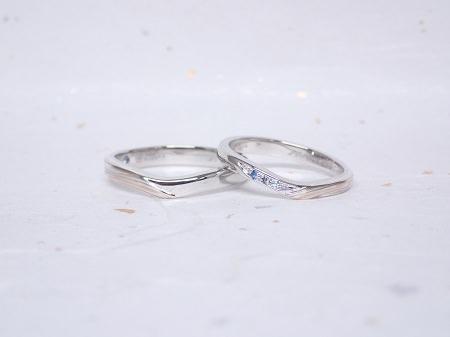 19020301木目金の結婚指輪_H003.JPG