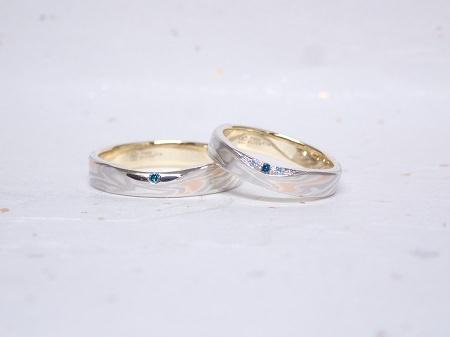 19020301木目金の結婚指輪_R004.JPG