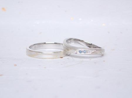 19020301木目金の結婚指輪_Z03.JPG