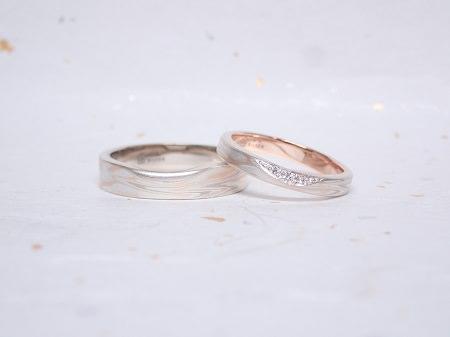 19020301木目金の結婚指輪C_002.JPG