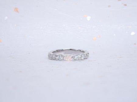19020301木目金の結婚指輪Y_004.JPG
