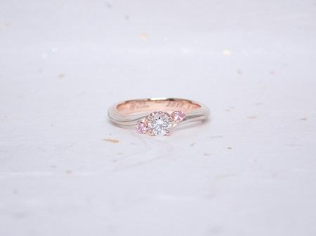 19020301木目金の結婚指輪_C001.JPG