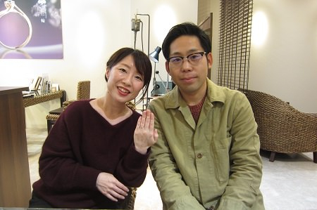 19020302木目金の婚約指輪_Z001.JPG