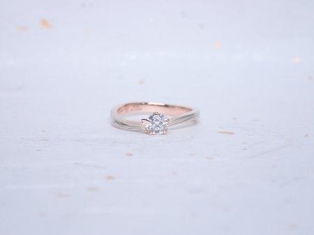 19020302木目金の婚約指輪_Z002.JPG