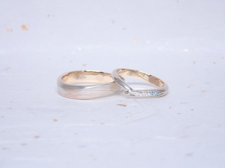 19020302木目金の結婚指輪_J003.JPG