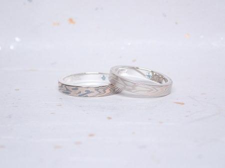 19020302木目金の結婚指輪_R004.JPG