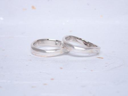 19020302木目金の結婚指輪_F003.JPG