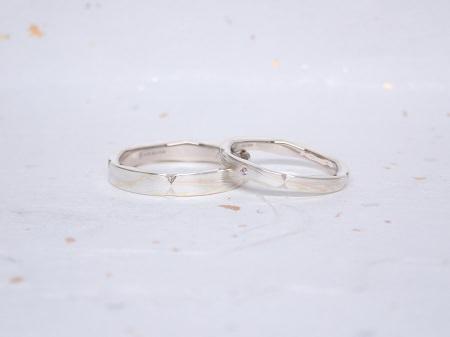 19020303木目金の結婚指輪Y_004.JPG