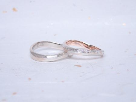 19020401木目金の結婚指輪A_004.JPG