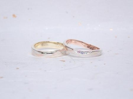 19020401木目金の結婚指輪_H005.JPG