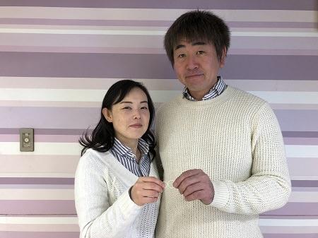 19020401木目金の結婚指輪_Q001.JPG