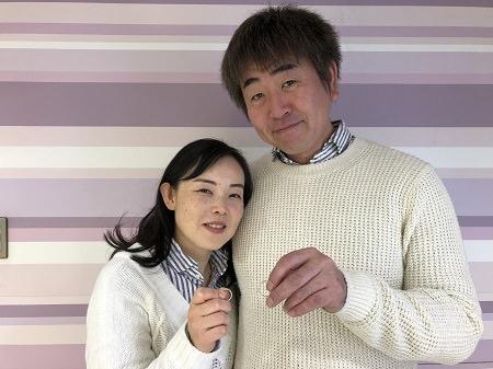 19020401木目金の結婚指輪_Q002.JPG